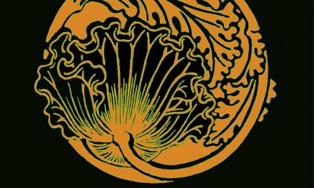 "LF013 – Klartraum – ""Connected EP"" – support by Slam, Maetrik, Timewriter"