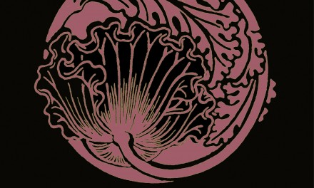 LF014 – Klartraum – Growth Remixes EP – 12.12 – sup. Kenny Larkin,Paco Osuna,Slam,Luciano,Peter Kruder