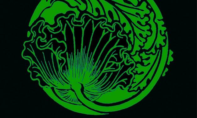 LF015 – Nadja Lind and Paul Loraine – Eat The Frog – support Maetrik, Till von Sein, Patrick Lindsey, Slam, Hernan Cattaneo…