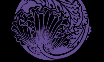 LF019 – Klartraum – Dignity Remixes
