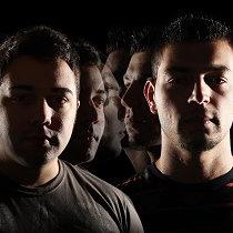 "<a href=""http://www.residentadvisor.net/dj/carlossanchezdjray"">Carlos Sanchez & DJ Ray</a>"