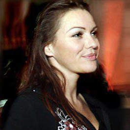"<a href=""http://www.nadjalind.com/"">Nadja Lind</a>"