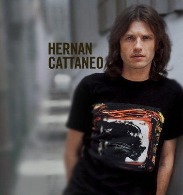 "<a href=""http://www.hernancattaneo.com/"">Hernan Cattaneo & Soundexile</a>"
