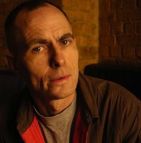 "<a href=""http://www.eddierichards.net/"">Eddie Richards</a>"