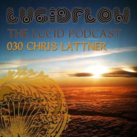 The Lucid Podcast: 030 – Chris Lattner