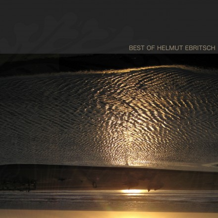 Best Of Helmut Ebritsch