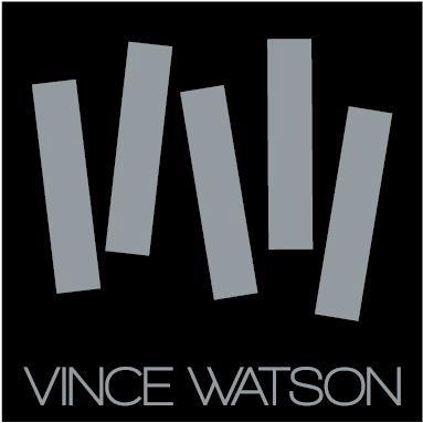 "<a href=""https://www.facebook.com/vincewatsonmusic?fref=ts""> Vince Watson </a>"