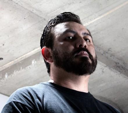 """<a href=""""https://www.facebook.com/DavidAlvaradoOfficial""""> David Alvarado </a>"""