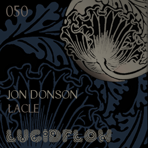 LF050 – Jon Donson – LaCle