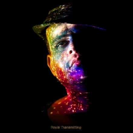 Helmut Ebritsch – Souls Transmitting – Album
