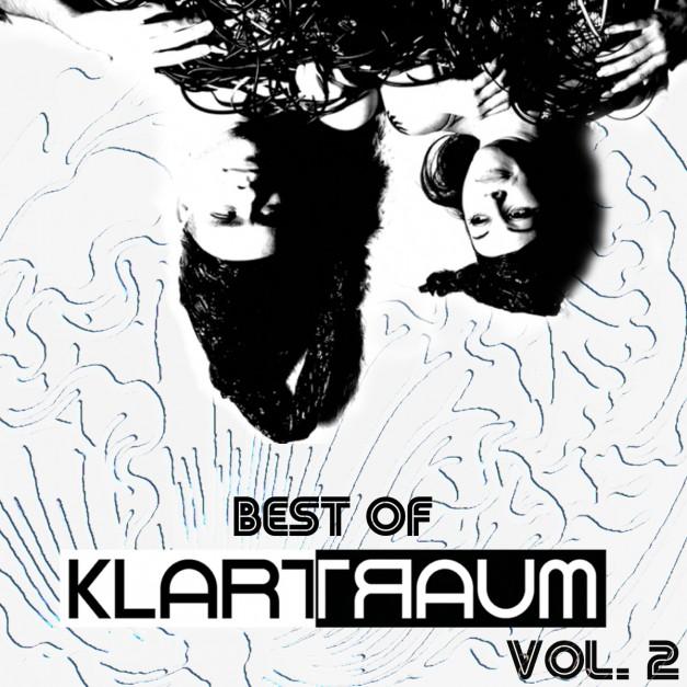Best Of Klartraum, Vol.2