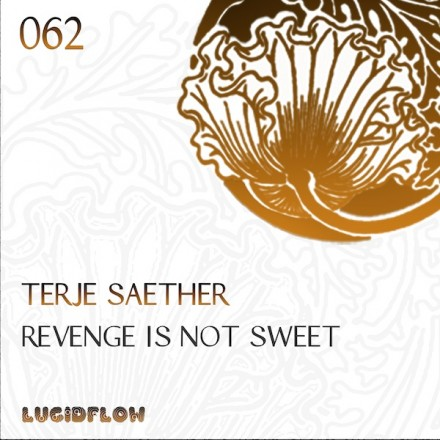 LF062 – Terje Saether – Revenge Is Not Sweet