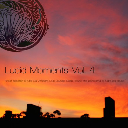 LUCID MOMENTS, VOL. 4