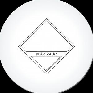 Etikette_VLF007_Klartraum-Enneagram_Lucidflow_front_FINAL