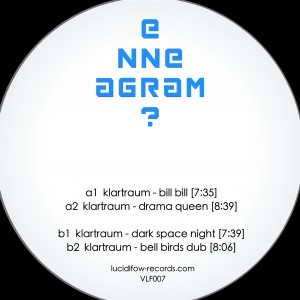 Etikette_VLF007_Klartraum-Enneagram_Lucidflow_rear_FINAL