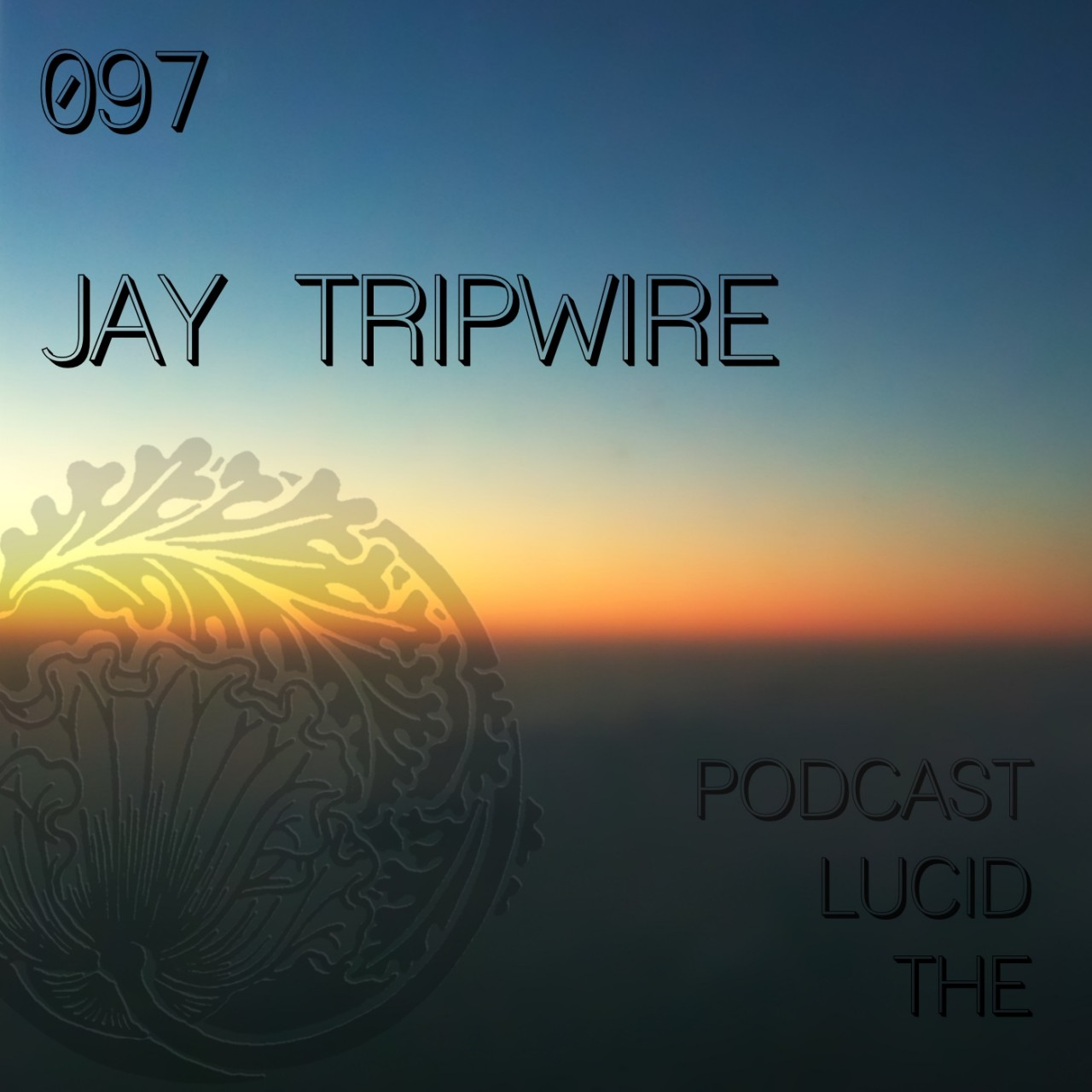 The Lucid Podcast 097 Jay Tripwire