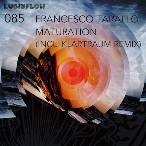 LF085 Francesco Tarallo (incl. Klartraum rmx)