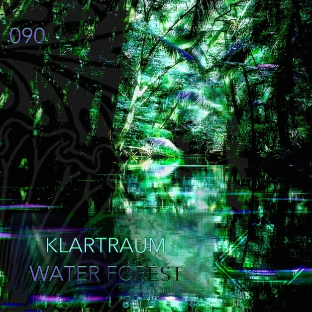 LF090 Klartraum – Water Forest