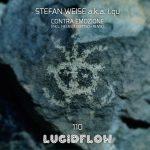 LF110: Stefan Weise – Contra Emozione EP (H. Ebritsch Rmx) (18.7.2016) INCL. STEMS
