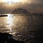 LUCID SOUNDS, VOL. 20