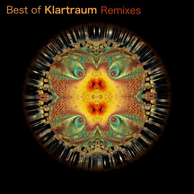Best of Klartraum Remixes (incl. Robert Babicz, Slam, Silicone Soul…)