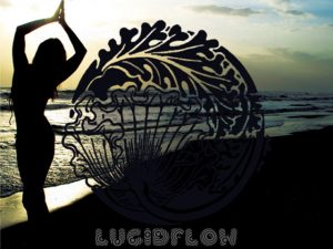 Previous Lucid Sounds
