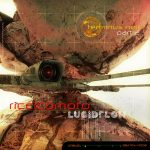 LF139 Riccicomoto Terminus Noir, Pt. 2 (Album Sampler)