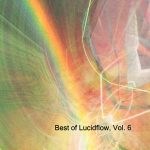 Best of Lucidflow, Vol. 6