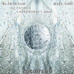 LF150 Klartraum – Mass Void (Patrick Chardronnet remix) 5.3.2018