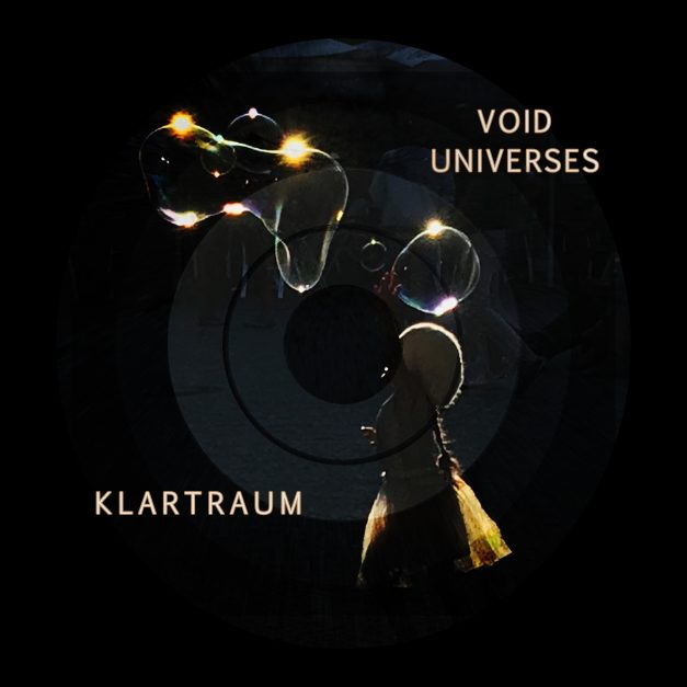 Klartraum – Void Universes Album