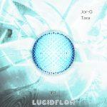 LF161 Jor-G Tara EP