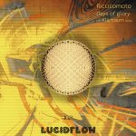 LF162 Riccicomoto – Days Of Glory (Klartraum rmx)