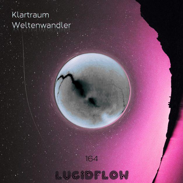 LF164 Klartraum – Weltenwandler