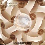 LF167 Nadja Lind – Chemistry