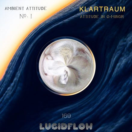 Klartraum – Attitude No. 1