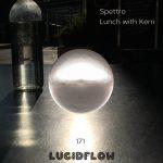 24.6.19 Spettro – Lunch With Kerri LF171