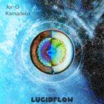 LF176 Jor-G – Kamadelo