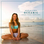 Nadja Lind: Oceanic (Kino Yoga Version)