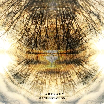 Bandcamp excl: Klartraum Double Album: 'MANIFESTATION' (150 min)