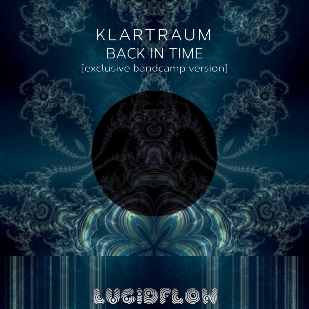 LF199 Klartraum – Back in Time