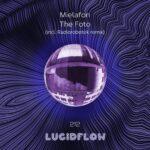LF212 Mielafon – the foto (radiorobotek remix)