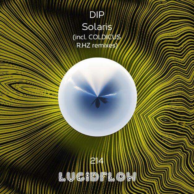 lf214 dip – solaris