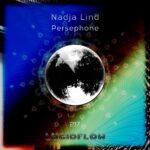 Nadja Lind – Persephone