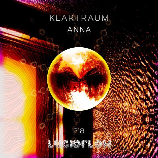 LF218 KLARTRAUM – ANNA