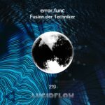 LF219 error.func – fusion der Techniker