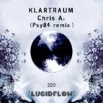 LF220 KLARTRAUM – Chris a. (psy84 edit)