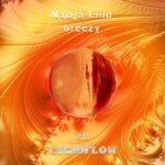 LF232 Nadja Lind – Breezy (9.7. / 3.9.)