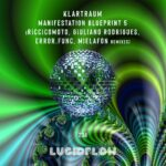 Klartraum – Manifestation blueprint 5