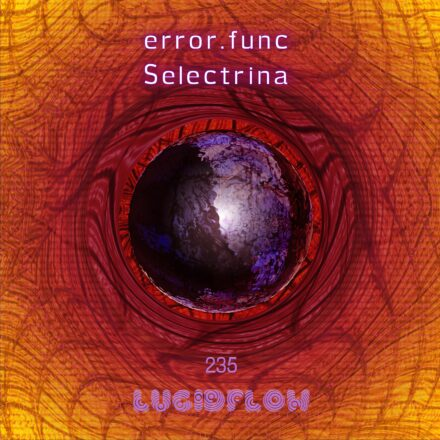 LF235 error.func – Selectrina
