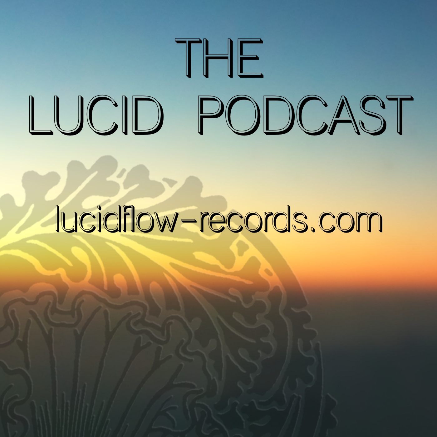 Lucidflow.de - The Lucid Podcast